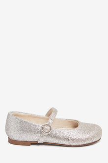 Next Mary Jane Shoes (Younger) - 266186