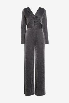 Next Jersey Jumpsuit - Tall - 266198