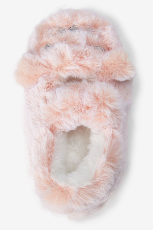 Next Ballet Slippers (Younger)