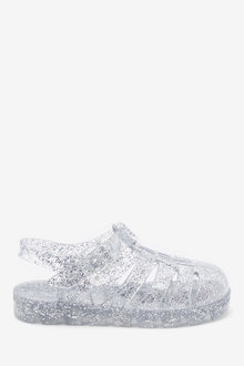Next Jelly Shoes (Younger) - 266219