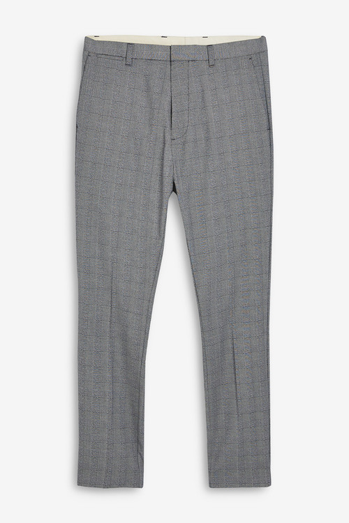 Next Crepe Trousers