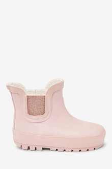Next Chelsea Boot Wellies (Younger) - 266254