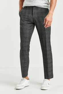 Next Check Trousers - 266255