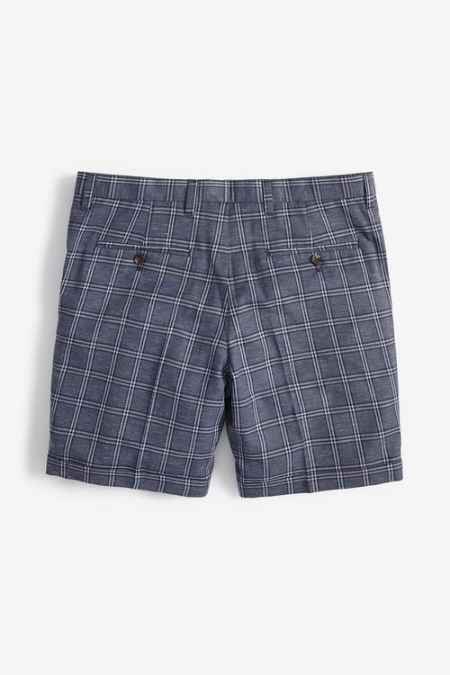 Next Check Shorts