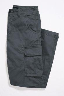 Next Cotton Cargo-Slim Fit - 266288