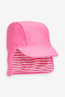 Next Swim Legionnaires Hat (Younger) - 266322