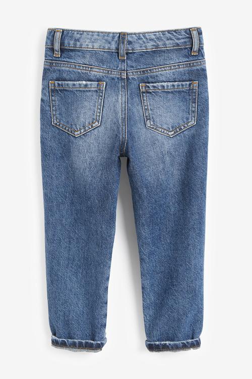 Next Mom Jeans (3-16yrs)
