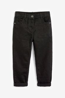 Next Mom Jeans (3-16yrs) - 266351