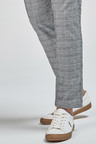 Next Check Chinos-Tapered Slim Fit