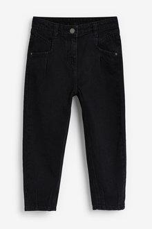 Next Barrel Jeans (3-16yrs) - 266360