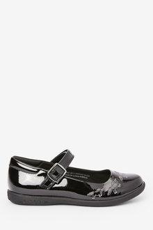 Next Unicorn Mary Jane Shoes (Older) - 266369