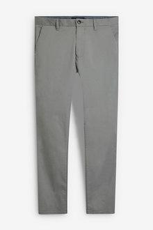Next Stretch Chinos-Skinny Fit - 266373