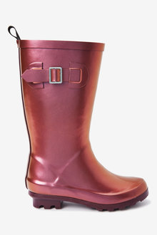 Next Wellies (Older) - 266376