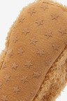 Next Bear 3D Pram Shoes (0-24mths)