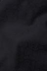 Next Signature Jacquard Trimmed Shirt