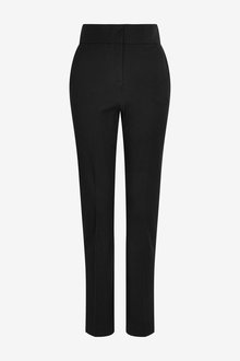 Next Shaping Trousers - 266582