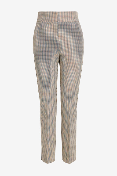 Next Shaping Trousers