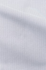 Next Geometric Print Shirt