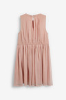 Next Corsage Dress (3-16yrs)