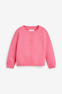 Next Cardigan (0mths-3yrs) - 266696