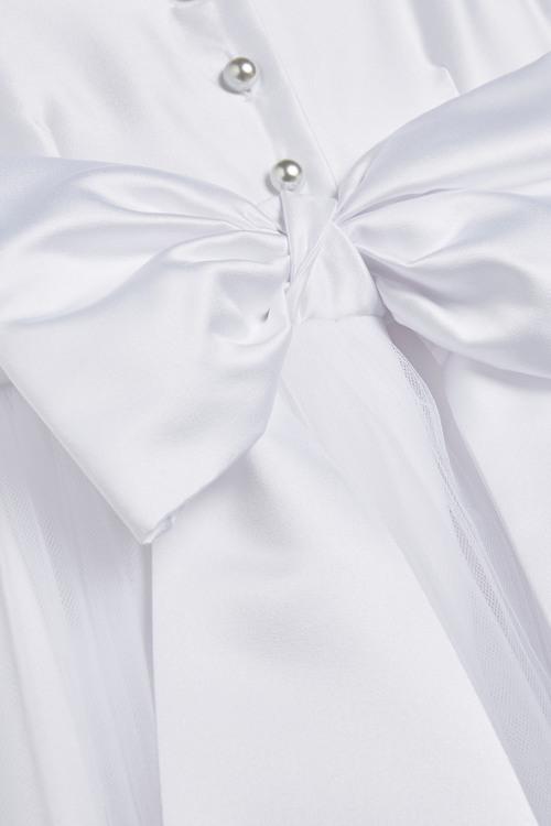 Next Bridesmaid Dress (3mths-16yrs)