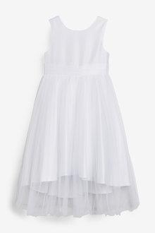 Next Bridesmaid Dress (3mths-16yrs) - 266700