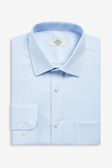Next Non-Iron Shirt - 266734