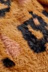 Next Fluffy Long Cardigan (3-16yrs)