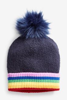 Next Pom Hat - 266973
