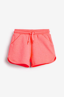 Next Jersey Shorts (3-16yrs) - 267109