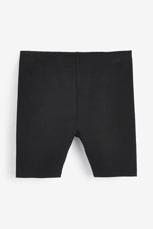 Next Cycle Shorts (3-16yrs)