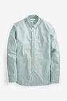 Next Lightweight Roll Sleeve Shirt