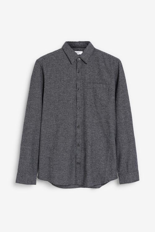 Next Long Sleeve Shirt