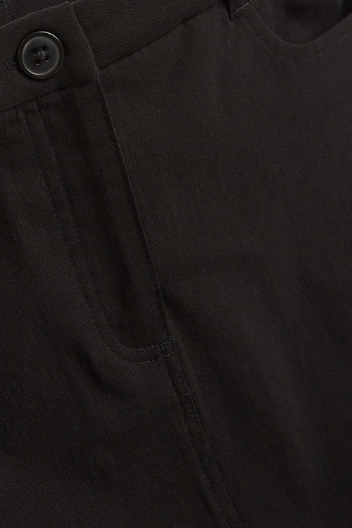 Next Senior Skirt (9-16yrs)