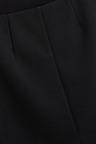 Next Senior Jersey Pencil Skirt (9-16yrs)