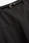 Next Senior Belted Skirt (9-16yrs)