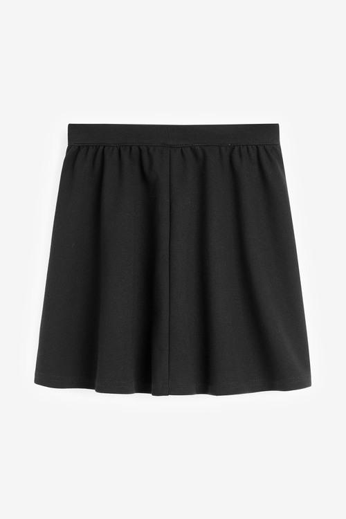 Next Full Skater Skirt (3-16yrs)