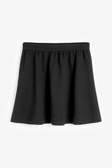 Next Full Skater Skirt (3-16yrs) - 267458
