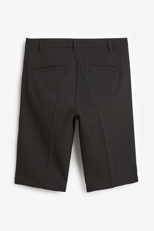 Next Tapered Shorts (3-16yrs)