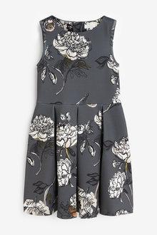 Next Scuba Dress (1.5-16yrs) - 267524