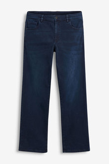 Next Jeans With Stretch - 267552