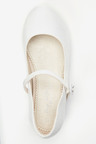 Next Heel Mary Jane Shoes (Older)