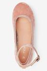 Next Mary Jane Heels (Older)