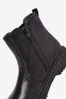 Next Chunky Chelsea Boots (Older)