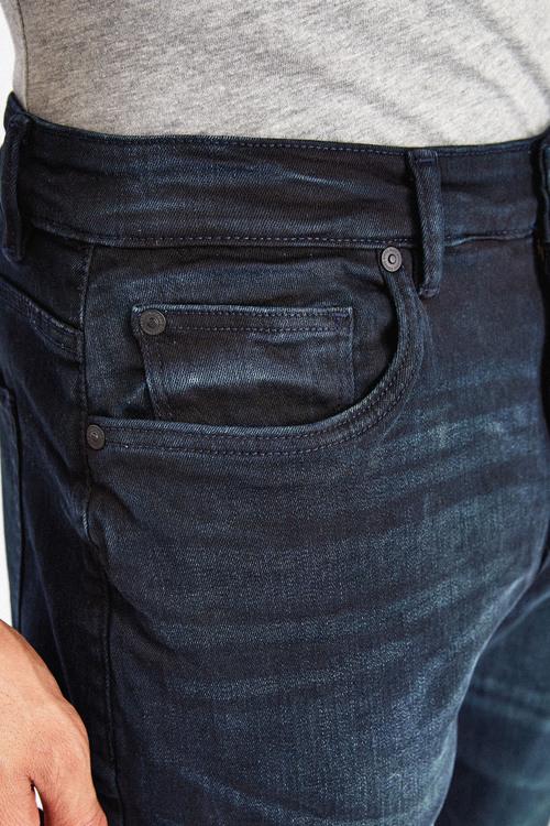 Next Jean With Stretch-Skinny Fit