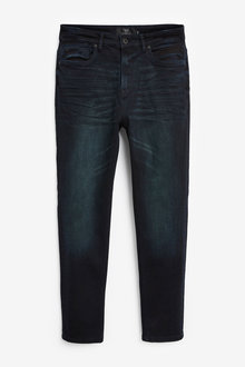 Next Jean With Stretch-Skinny Fit - 267597