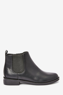 Next Chelsea Boots (Older) - 267599