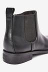 Next Chelsea Boots (Older)