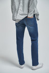 Next Super Stretch Jeans-Slim Fit