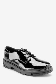 Next Lace-Up Brogues (Older) - 267613